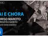Sorriso Maroto - Vai e Chora (Sorriso Eu Gosto Ao Vivo) (Áudio Oficial)