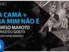 Sorriso Maroto - Na Cama / Pra Mim Não É (Sorriso Eu Gosto Ao Vivo) (Áudio Oficial)