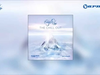 Aly & Fila - Altitude Compensation (The Chill Out Mix)