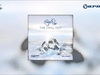 Aly & Fila - Breeze (The Chill Out Mix) (feat. Jass)