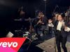 Anna K. - Volá tě noc (Live)