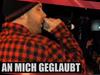 Fler - Nie an mich geglaubt (Live)