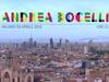 Andrea Bocelli - LA FORZA DEL SORRISO (Canzone dedicata a EXPO 2015)