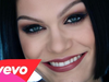 Jessie J - Flashlight (from Pitch Perfect 2)