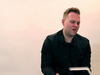 Matthew West - Behind The Song Grace Wins