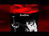Madonna - Ghosttown (Armand Van Helden Instrumental)
