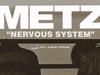 METZ - II (FULL ALBUM STREAM)