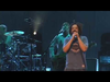 Counting Crows - Hanging Tree Live 2007