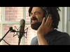 Counting Crows - Le Ballet d'Or Studio