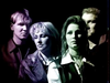 Ace of Base - The Sign (Shpank's Big Room Video Edit)