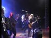 KORPIKLAANI - Happy Little Boozer - 2006 (OFFICIAL LIVE)