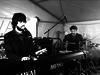 Dino Fumaretto - Poca cosa Live@Cologne 1/5/2015 (SottoAssedioTour)
