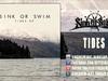 Sink Or Swim - Tides