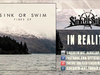 Sink Or Swim - In Reality