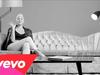 Betty Who - Stylized