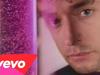 Gustavo Cerati - Te Llevo para Que Me Lleves