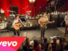I Will Wait (Live from the Artists Den) (feat. Mumford & Sons)