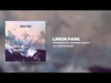 LINKIN PARK - POWERLESS (Enferno Remix)