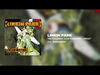 Linkin Park - My December (Live Project Rev. 2002)