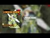 Linkin Park - PPr:Kut