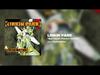 Linkin Park - Buy Myself (Manson Remix)