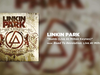 Linkin Park - Numb (Live At Milton Keynes)