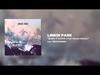 LINKIN PARK - BURN IT DOWN (Tom Swoon Remix)