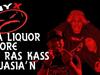Onyx - Da Liquor Store (feat. Ras Kass & Jasia'n (Official Version)