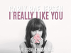 Carly Rae Jepsen - I Really Like You (The Scene Kings Remix)
