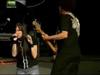 01 - Rock In Rio - Anacrônico - Pitty