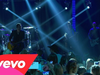 Eli Young Band - Even If It Breaks Your Heart - Outnumber Hunger Concert