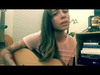 christina perri - nothing in this world will ever break my heart again (cover)