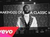 Jidenna - The Making(s) of a Classic Man (feat. Roman GianArthur)