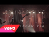 Brandi Carlile - Mainstream Kid