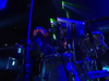 Billy Joel - My Life (Sprint Center Kansas City, MO - May 1, 2015)