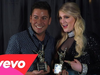 Meghan Trainor - #Certified, Pt. 1: Award Presentation