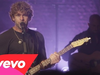 Billy Currington - Don't It (Live)