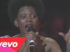 Boney M. - Brown Girl in the Ring (Sun City 1984)