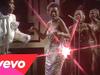 Boney M. - Ma Baker (BBC Top Of The Pops 26.12.1977)