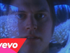 Matthew Sweet - Where You Get Love