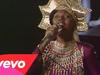 Boney M. - Hooray Hooray (Caribbean Night Fever)