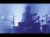 DUB INC - Intro (Album Live at l'Olympia) / Video Version