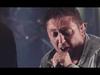 DUB INC - Partout dans ce monde (Album Live at l'Olympia) / Video Version