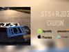 STS x RJD2 - Cruisin