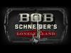 Bob Schneider - Lonleyland Saxon Pub Residency 06/08/2015
