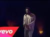 Kendrick Lamar - These Walls (Live on Ellen) (feat. Bilal, Anna Wise, Thundercat)