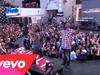 Ludacris - Move (Live on the Honda Stage at REVOLT Live)