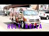 Joseph Arthur - Holy Rolla