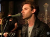 Coasts - Oceans (Live at 107.7 The End)