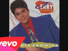Jerry Rivera - Una En Un Million